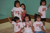 DSC_1487 (Franqui Family) Tags: reunion stlouis 2009 spicygirls