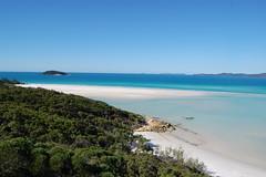 Qantas 2012 Australia Summer Sale fr $628