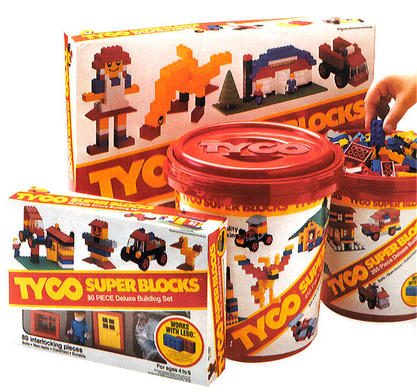 toy story rc car toys r us with Tyco Toys Website on TOY STORY WOODY ON RC RADIO CONTROLLED CAR also Eec4 as well Search moreover Tyco Toys Website in addition Remote control car toys r us.
