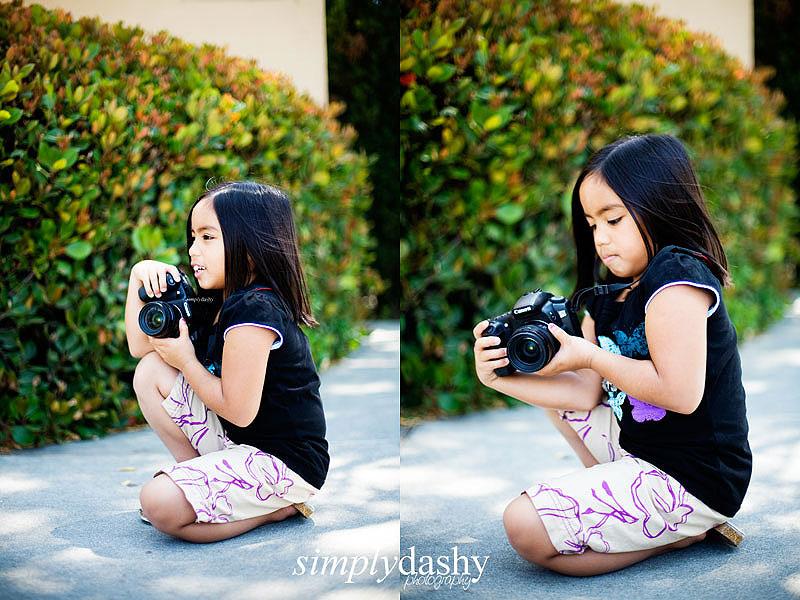 LittleMissPhotographer2