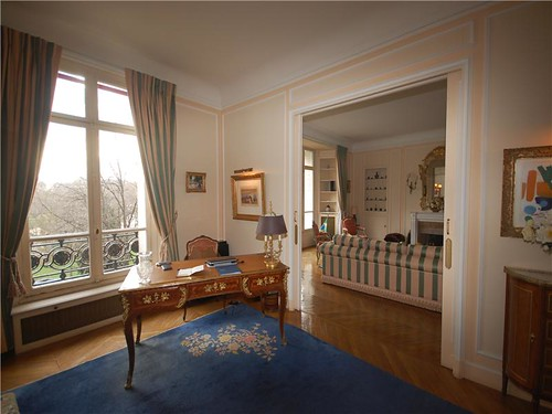 apartments for sale in paris. France Apartment for Sale