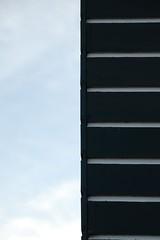 2009.08.11.Marken_3993 (Found Photos) Tags: holland marken takenbywimgevonden copyrightwimgevonden