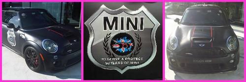 EEMMC Police Interceptor