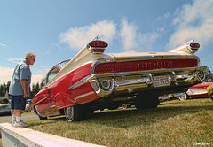 1959 Oldsmobile Super 88 (kenmojr) Tags: auto classic car vintage antique vehicle olds 1959 oldsmobile kenmo krm