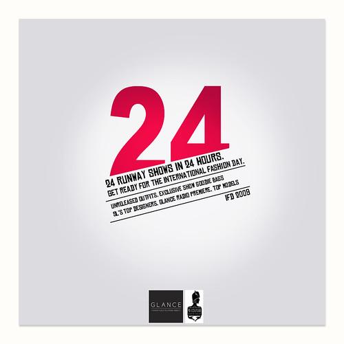 IFD 2009 Teaser Flyer #3