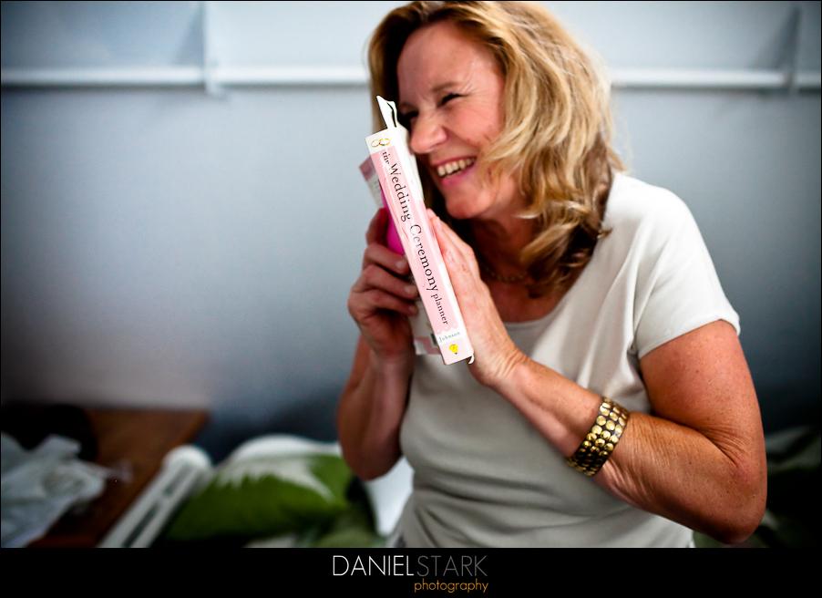 daniel stark  photography blogs (3 of 15)