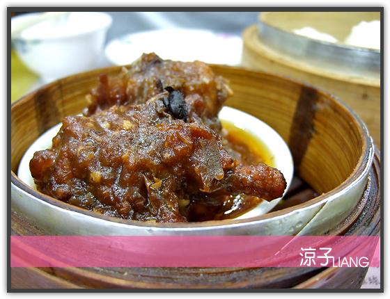香港金寶茶餐廳09