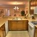 Condo 4038 Kitchen