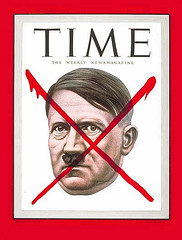 1945 ... Hitler-Time-cover -Artzybasheff (x-ray delta one) Tags: coastguard america vintage wow advertising poster army media waves russia propaganda nazis hitler 1940 nostalgia ww2 pearlharbor americana spies marines 1942 civildefense capitalism bigbrother patriotism blitz 1945 liberation defense 1941 1939 raf nato leningrad stalin 1944 coldwar homefront worldwar2 1943 atomicbomb ussr worldwar1 allies oldglory japs wacs airraid spars communisim armyairforce greatpatrioticwar looselips warsawpact worldwarll