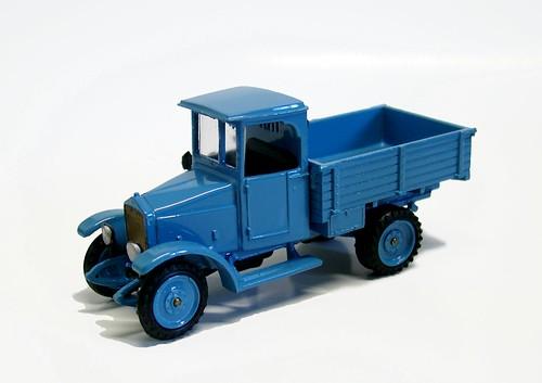 AMO 15 1927