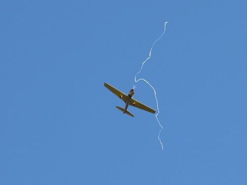 plane tricks 2