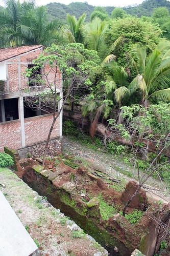 Copola - Building Foundation