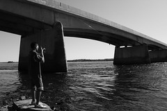 Pambroke 069 (LeChen) Tags: fishing ottawariver pambroke