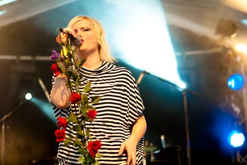 Milk Live Concert @ Autumn Rock Festival-25