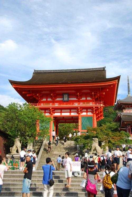 京都-0457