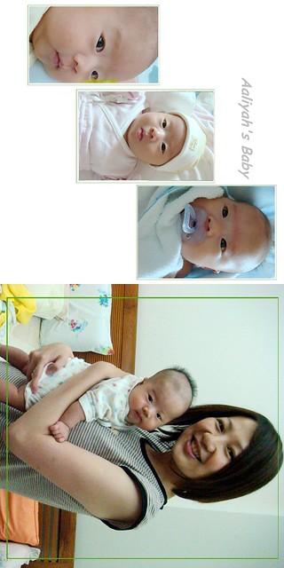 aaliyah_baby9 by aaliyah's baby