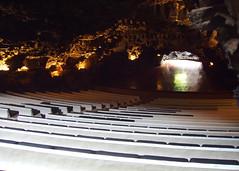 Jameos del Agua (Eloy Rodríguez (+ 5.300.000 views)) Tags: sea españa sun sol beach islands mar spain fuerteventura dune playa canarias canary lobos beachs formentera canaryislands islas playas dunas eloy islascanarias timanfaya jameos jandia corralejo morrojable jameosdelagua sotavento haria isladelobos betancuria corralejobeach playasotavento timanfayanaturalpark eloyrodriguez