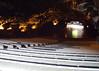 Jameos del Agua (Eloy Rodríguez (+ 5.000.000 views)) Tags: sea españa sun sol beach islands mar spain fuerteventura dune playa canarias canary lobos beachs formentera canaryislands islas playas dunas eloy islascanarias timanfaya jameos jandia corralejo morrojable jameosdelagua sotavento haria isladelobos betancuria corralejobeach playasotavento timanfayanaturalpark eloyrodriguez