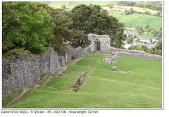 IMG_1710 (John P Norton) Tags: f50 aperturepriority 1125sec canoneos500d focallength32mm efs1855mmf3556is copyright2009johnnorton