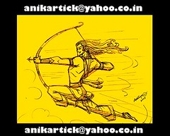 ANIMATION PICTURES, ANIMATIONS,2D Animation Drawing And Animation Character(new) - 010- Chennai Animation Artist ANIKARTICK (KARTHIK-ANIKARTICK) Tags: sexy naked nude erotic illustrator 3danimation sketches nudeart animations awn animator animo mattepainting characteranimation flashanimation usanimation flashanimator 2danimation 3danimator indianartist characterdesigner layoutartist arenaanimation chennaiartist animationpictures animationartist animationdrawing backgroundartist storyboardartist animaster animationdemo animationmovies chennaianimation indiananimation mumbaianimation delhianimation hyderabadanimation bangaloreanimation puneanimation animationxpress keralaanimation noidaanimation southindiananimation 2danimator animationmagazines toonzanimation anitoon anitoonartist animationskerch bombayanimation animationworld animationtrailers animationshowreel aniworld animstudio anipro mayaanimation mayaanimator texuring texureartist lightandtexureartist