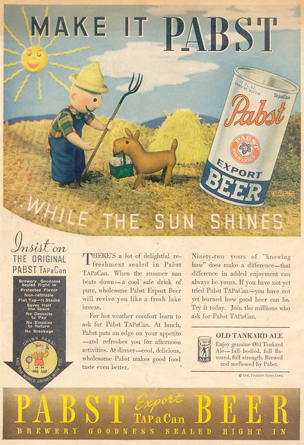 pabst 8-26-1936