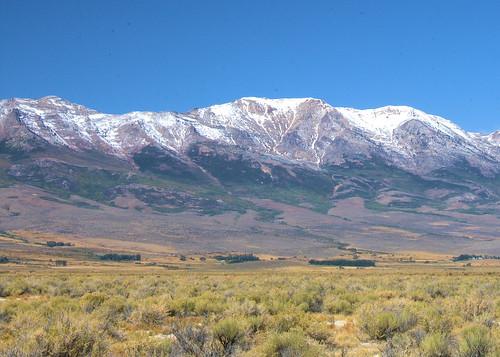 5x7 Clover Valley, NevadaIMG_7423