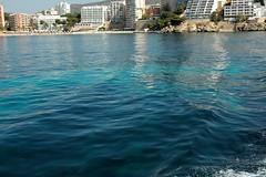 dsc_1850.jpg (Sanja Byelkin) Tags: spain magaluf balearicislands seaocean oleksandrbyelkin majorca2009