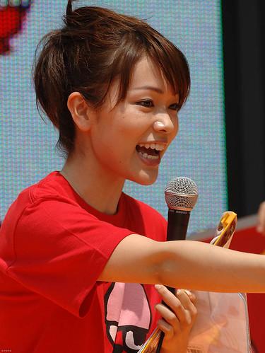 本田朋子 画像40