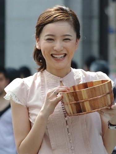 村上祐子 (テレビ朝日)の画像 p1_34