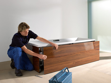 bathtub-panels-easy-click-duravit
