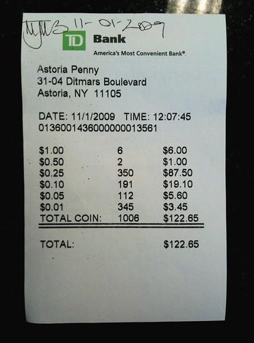 $122.65