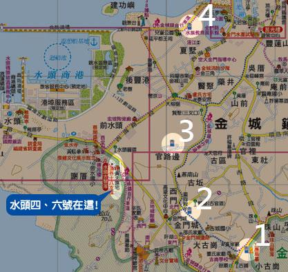 map0916