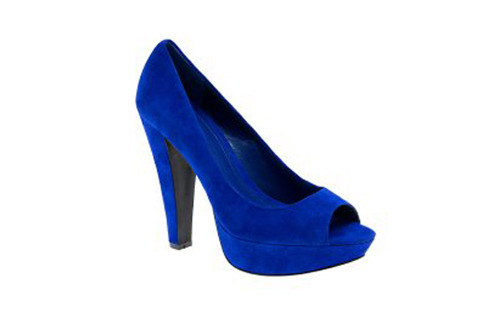 SEGURA-womens-peep-toe-pumps_