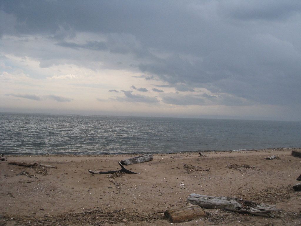 Trident Staten Island