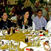 ballsy, kris aquino, junjun binay and mayor binay
