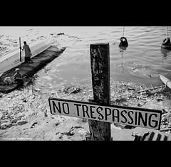 """Forgive us our trespasses as we forgive those who trespass against us."" (maraculio) Tags: manilabay artphotography harborsquare maraculio ""forgiveusourtrespassesasweforgivethosewhotrespassagainstus"""