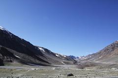 _MG_8669 copy (samyukta_18) Tags: landscape bluesky ladakh samyukta samyuktalakshmi