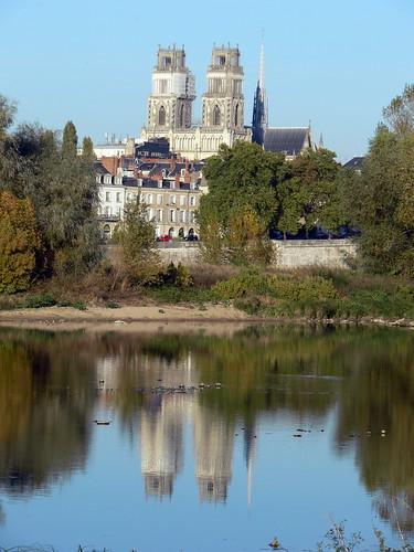 Orléans057