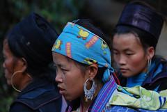 DSC_0535 c (Tartarin2009) Tags: travel people nikon asia vietnam sapa hmong blueribbonwinner d80 earthasia inspiredbyyourbeauty