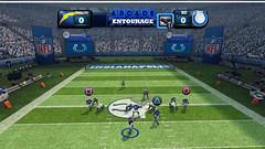 Madden NFL Arcade 1