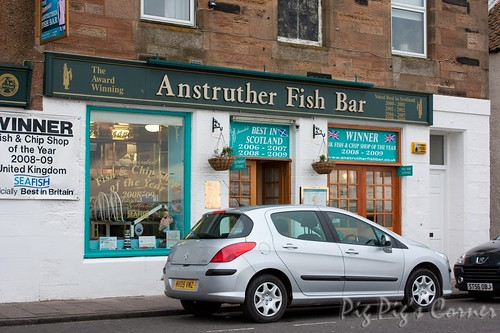 anstruther fish bar 02