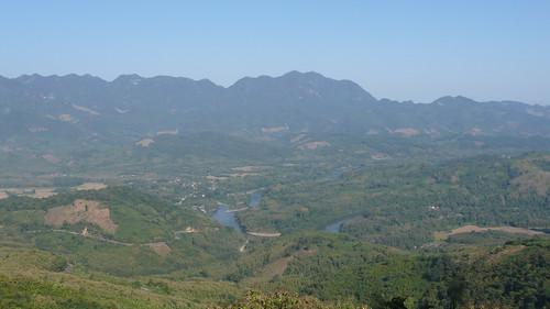 Nong Khiew, Luang Prabang 157