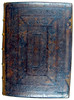 Binding of Biel, Gabriel: Sacri canonis missae expositio