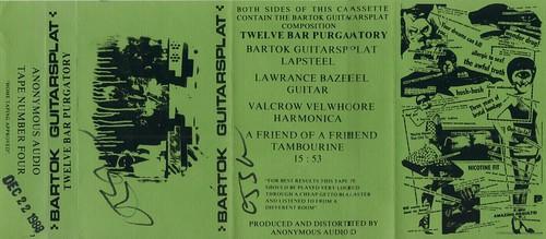 Bartok Guitarsplat-2
