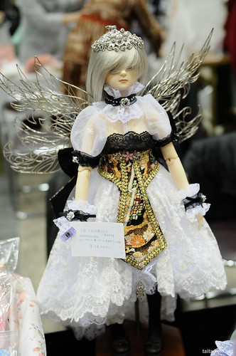 DollsParty22-DSC_9788