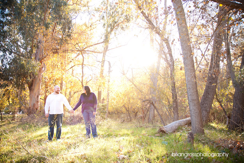 brian_gross_photography bay_area_wedding_photographer engagement_session livermore_ca 2009 (15)