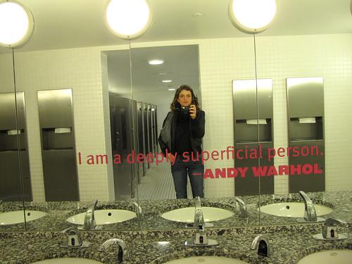 MAM/Warhol
