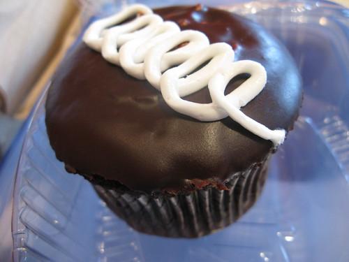 cupcakes 026