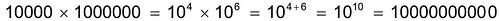Logaritmi 1a