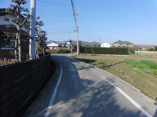 20091126t18